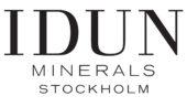 Idun Minerals Turkey
